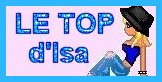 Les Top Lists : un click svp Tpoisa1